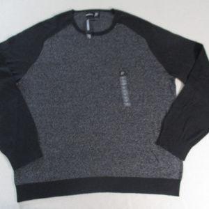 JF Ferrar Men Sweater